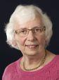 E. Brandt