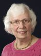 Elke Brandt, Foto © R. Störmann