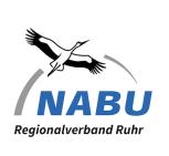 Logo © NABU Ruhr